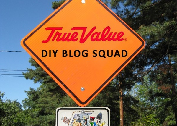 True Value Blog Squad and The Handyguys