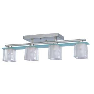 Home Depot Kitchen Lights Ceiling