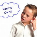 How Does Rent To Own Work at Ashley Furniture