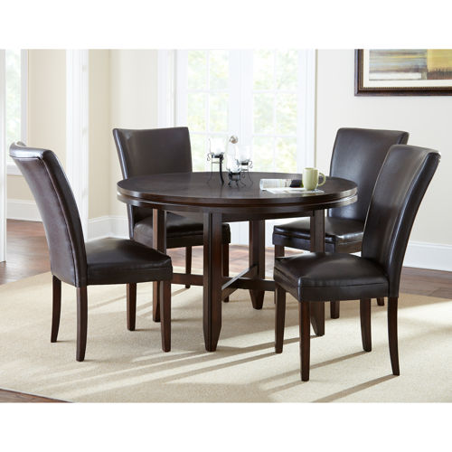 fred meyer patio furniture Review of Fred Meyer and Patio Outdoor Furniture Sets