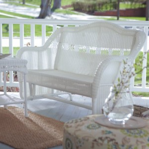 Casco Bay Patio Furniture