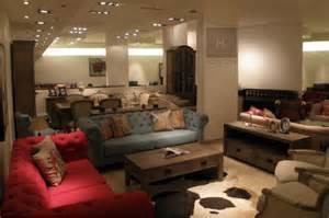 Home Furniture Lebanon