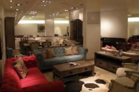 Home Furniture Lebanon