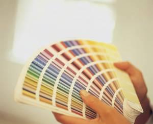 Pittsburgh Paint Virtual Painter