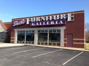 Smith's Furniture Lebanon TN
