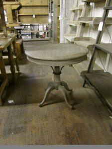 Dovetail furniture retailers