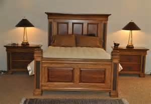 Finding furniture on Craigslist