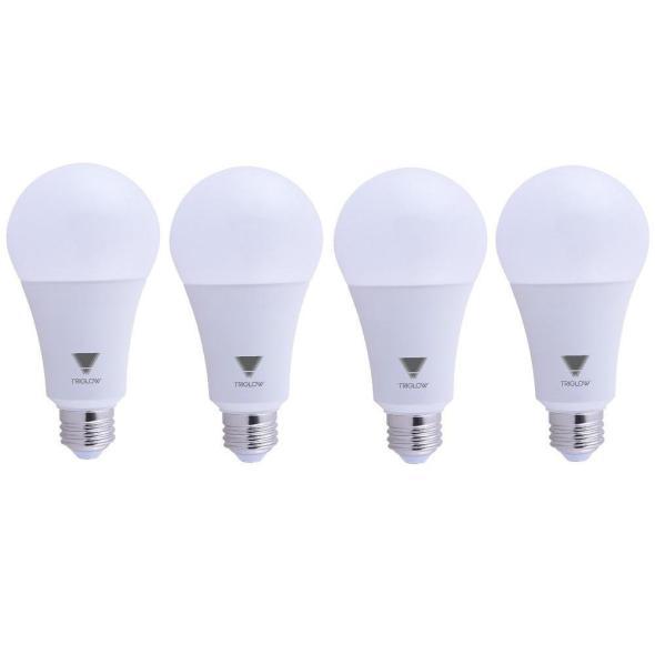 Home Depot Light Bulbs Daylight