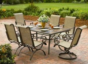 Kmart Outdoor Furniture Bizrate