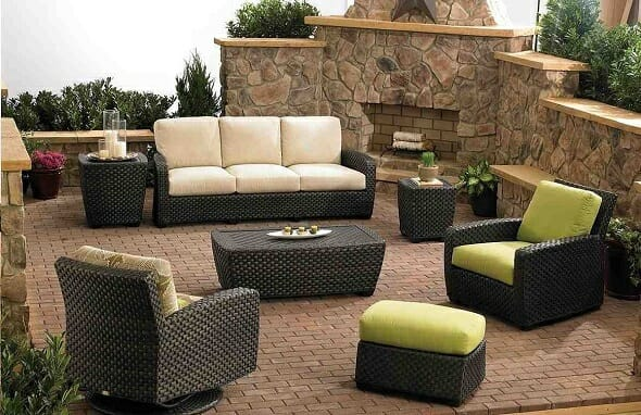 lowe s outdoor furniture clearance