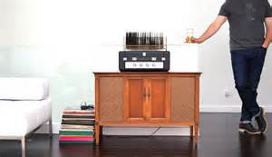 Depreciation of Leather Furniture