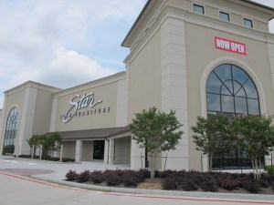 Star Furniture Houston TX Furniture San Antonio TX Furniture