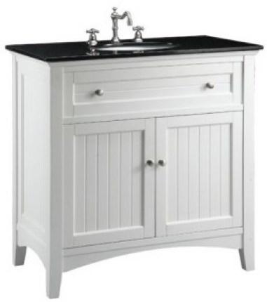 Thomasville Furniture Vanity Cabinets for Bathroom