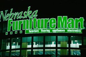 Information about Furniture Mart in Duluth, GA
