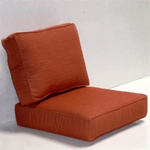 Best Outdoor Chair Cushions - Outdoor Furniture Cushion Reviews