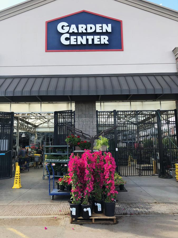 Lowe's Scarborough Maine Lowe's in Sanford Maine