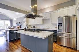 Houston Renovation companies miscellaneous home improvement