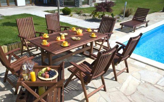 Patio Furniture Outdoor Furniture Fortunoff