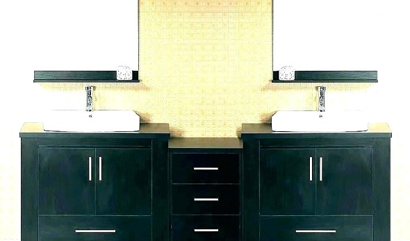 buy bath cabinets direct