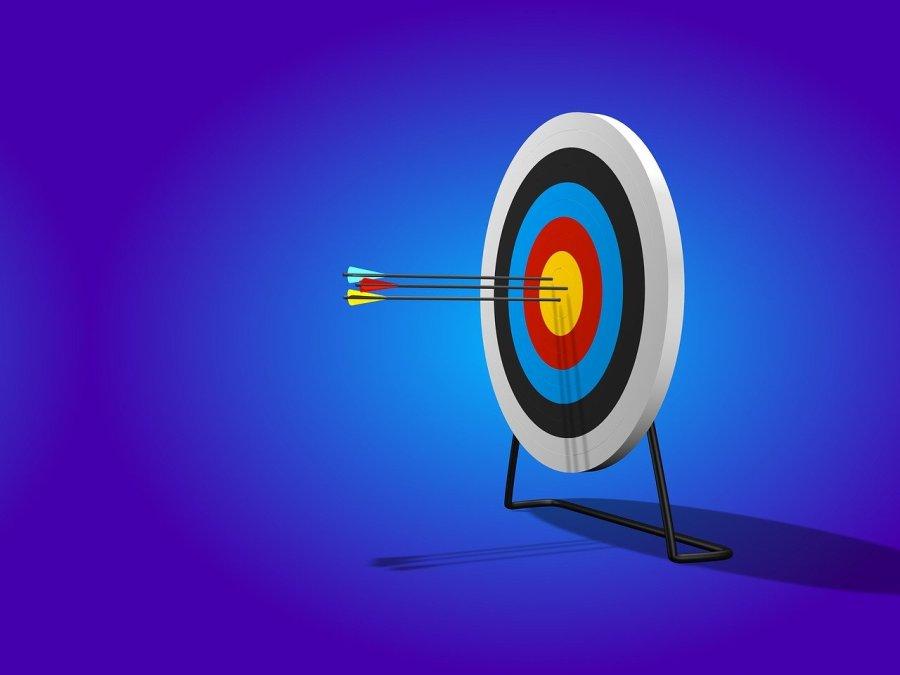 Analisi degli obiettivi strategici