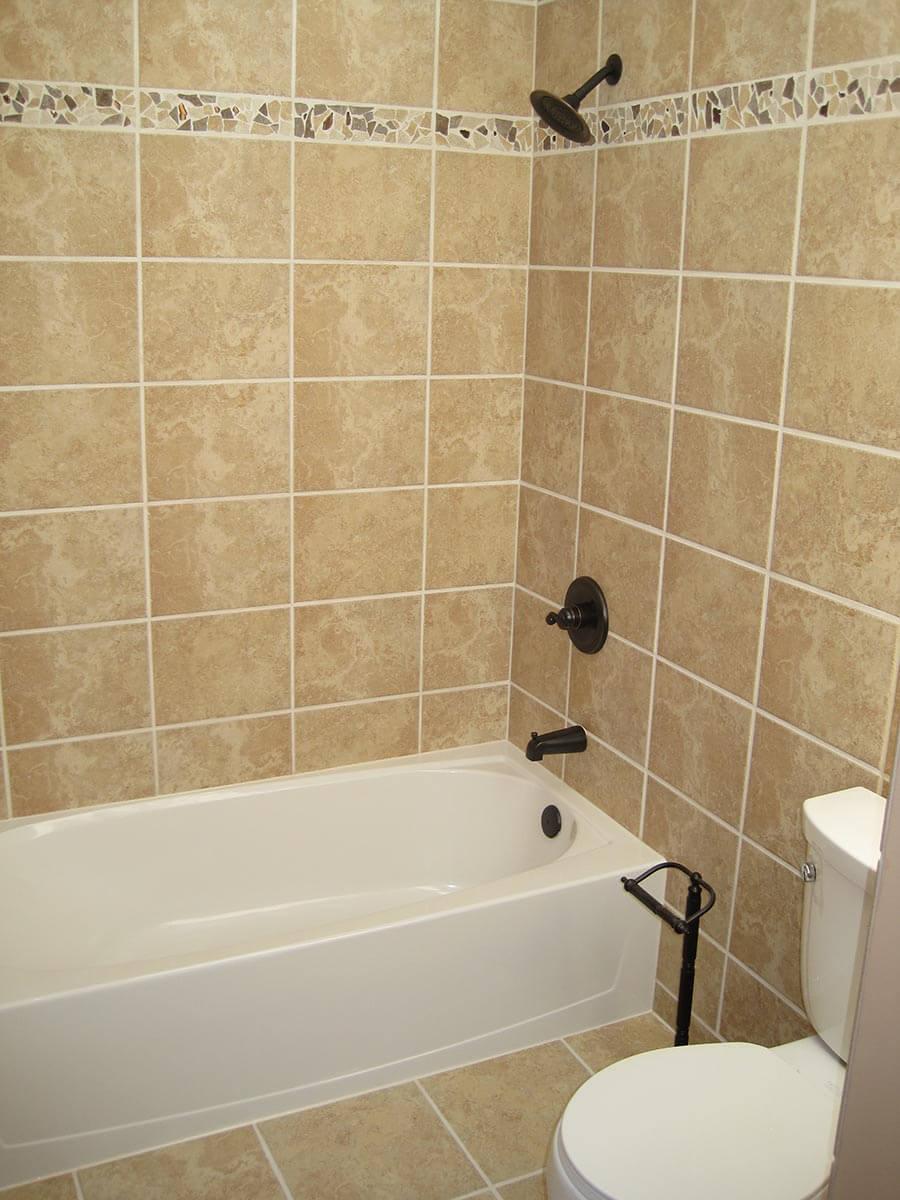 Image Result For Bathroom Remodeling Tampa Bath Remodel Tampa Tampa Remodeling Contractors