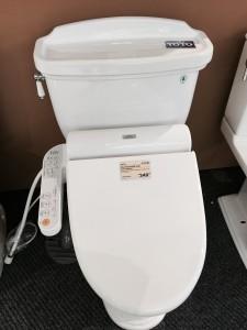 HandyMan_toilet_22