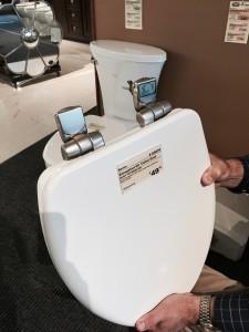 HandyMan_toilet_35