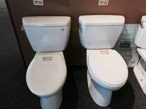 HandyMan_toilet_38