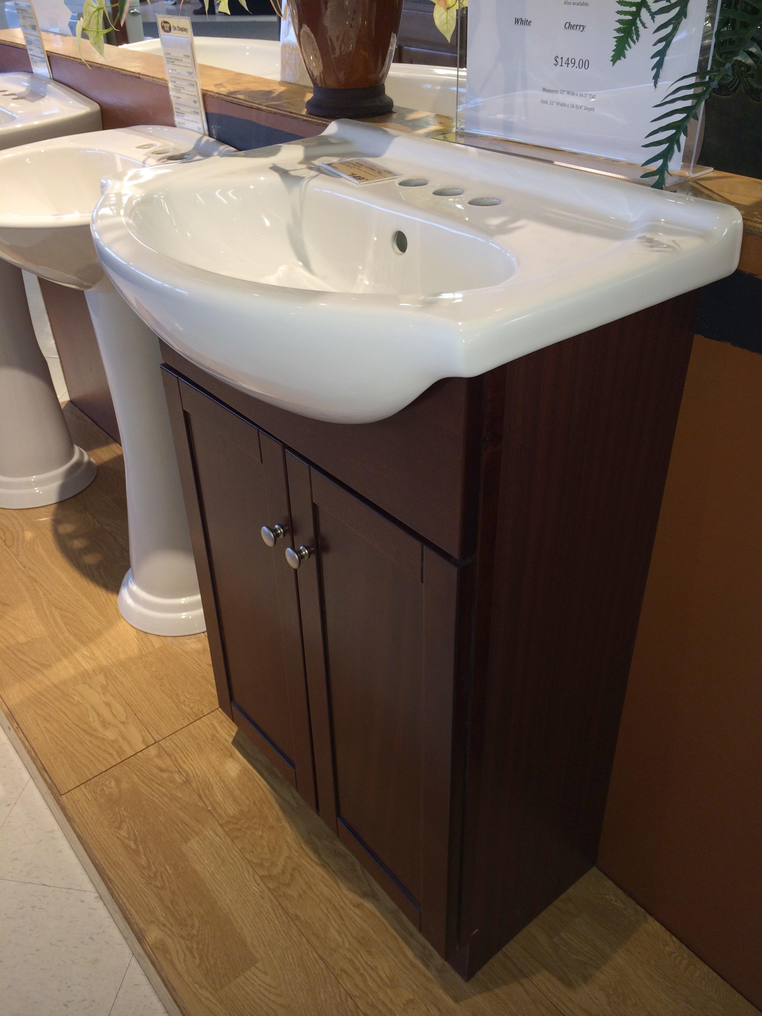 Bathroom Vanities Function And Beauty