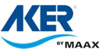 Aker_Logo