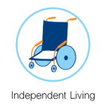 Independent_Living