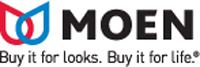 Moen_Logo