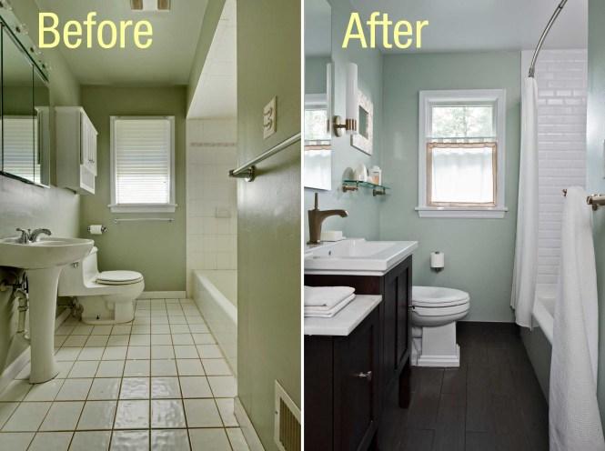 Bathroom Remodel Nyc small bathroom remodeling nyc - bathroom design