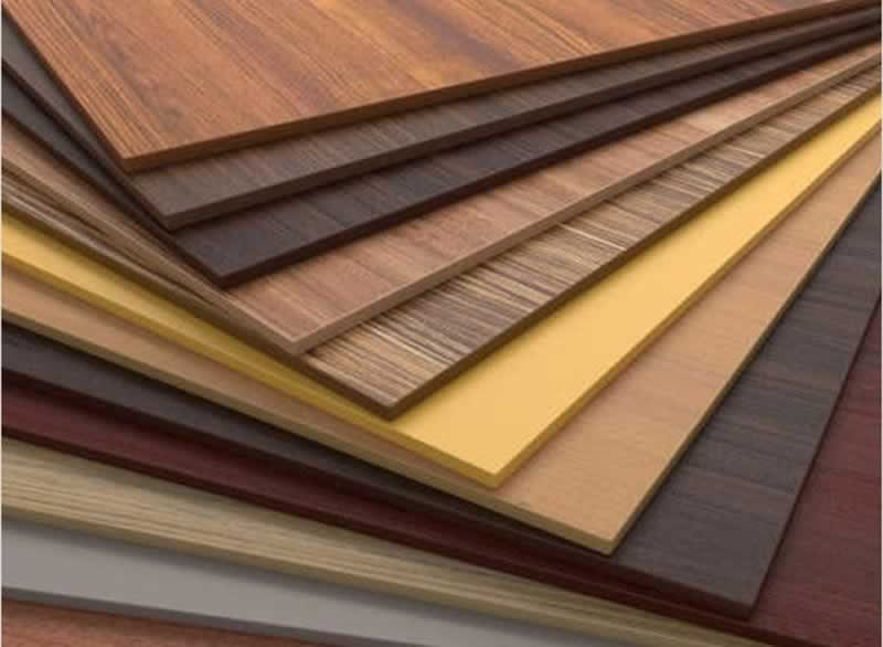 Different Types of Wood and Their Uses - composite wood