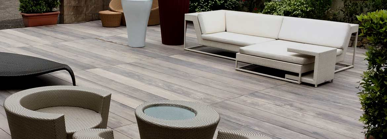 Wood Deck Tiles Amp Porcelain Pavers For Roof Decks