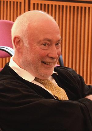 Matthias Schillo