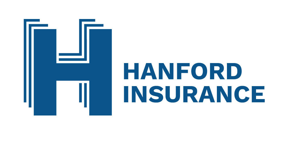 Hanford Insurance