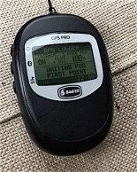 Bad-Elf-GPS-Pro-05