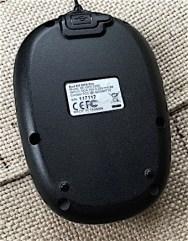 Bad-Elf-GPS-Pro-06