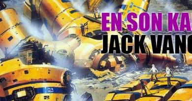 En Son Kale / Jack Vance / Metis