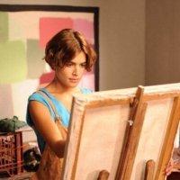 Lienzos y bastidores para pintura: Dudas y problemas