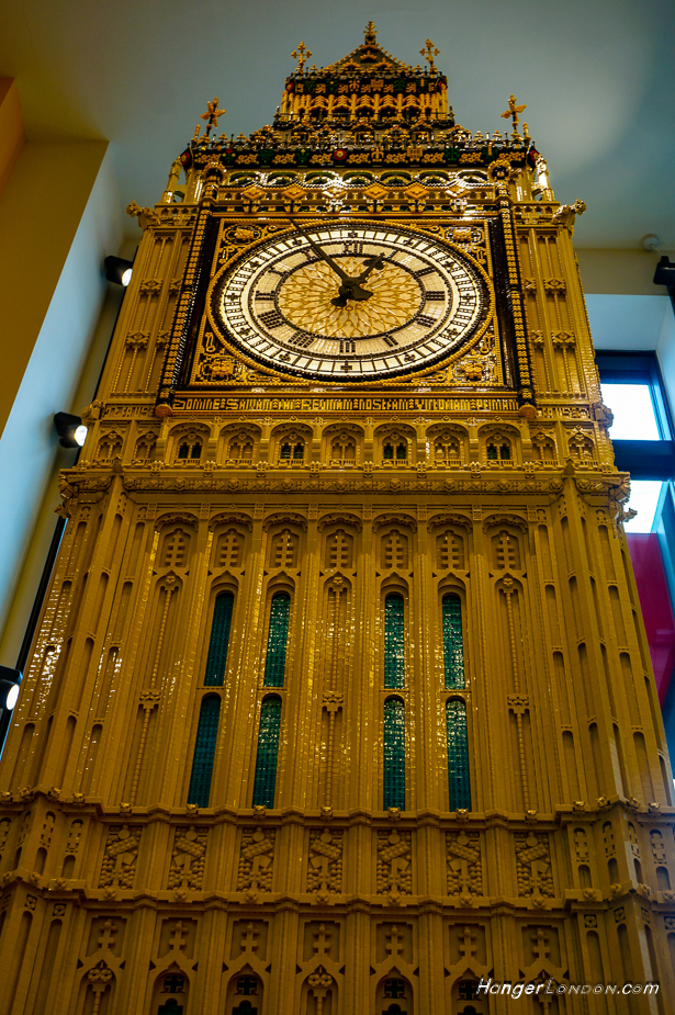12th August 1949 Big Ben delayed time for the first time in 90 years 2