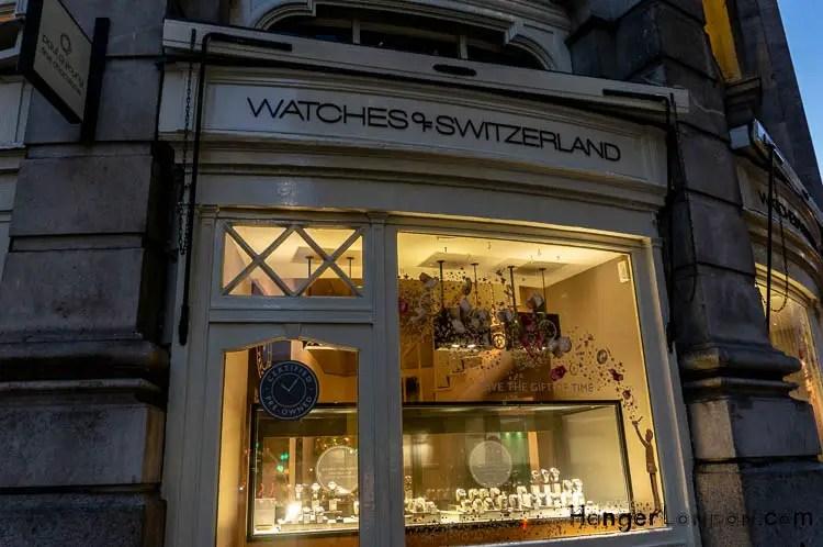 """Watches"