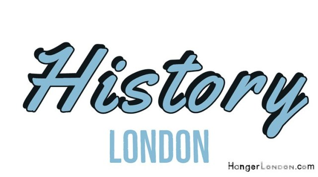 Explore London's History over 2000 years of Londons unique heritage