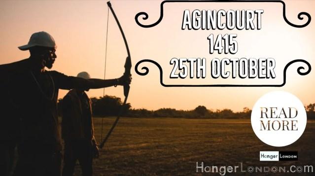 Agincourt-1415