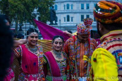 Diwali2019 London