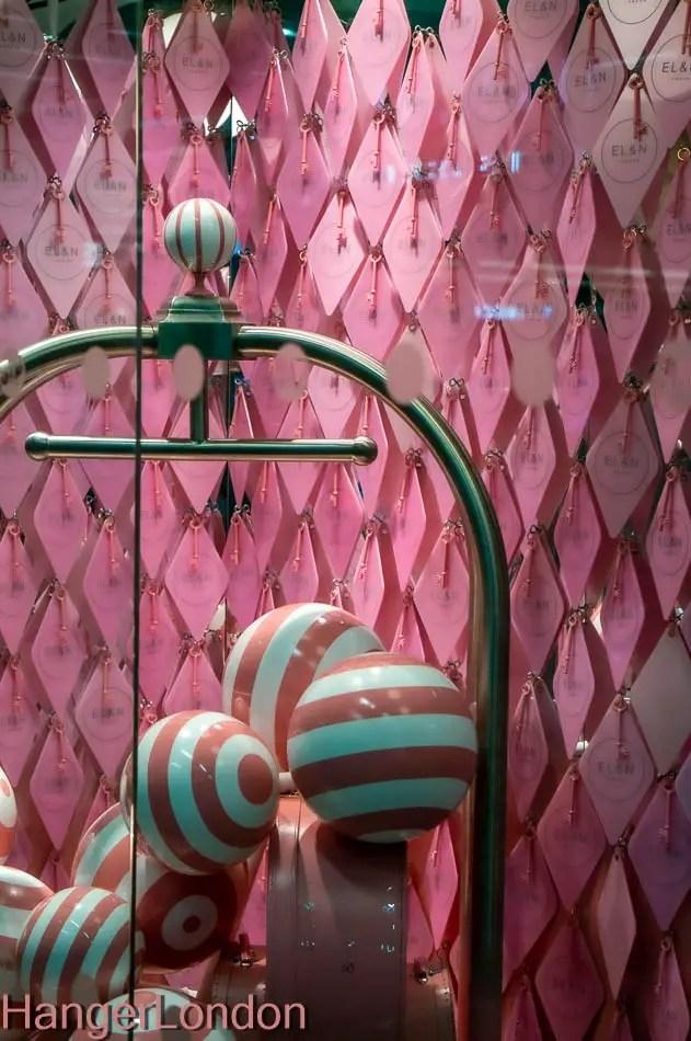 Power of the Pink Cafe: EL&N Adventure Awaits 5