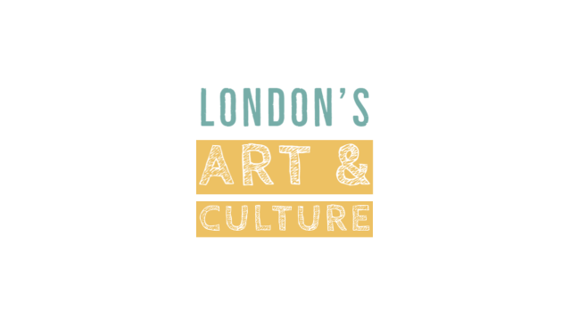 London Art and Culture