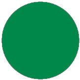 Image provenant de http://www.hanging-mobiles.com