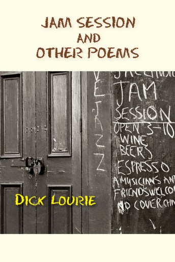 Jam Session and other Poems
